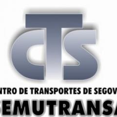 SEMUTRANSA