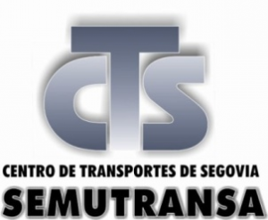 Semutransa Logo