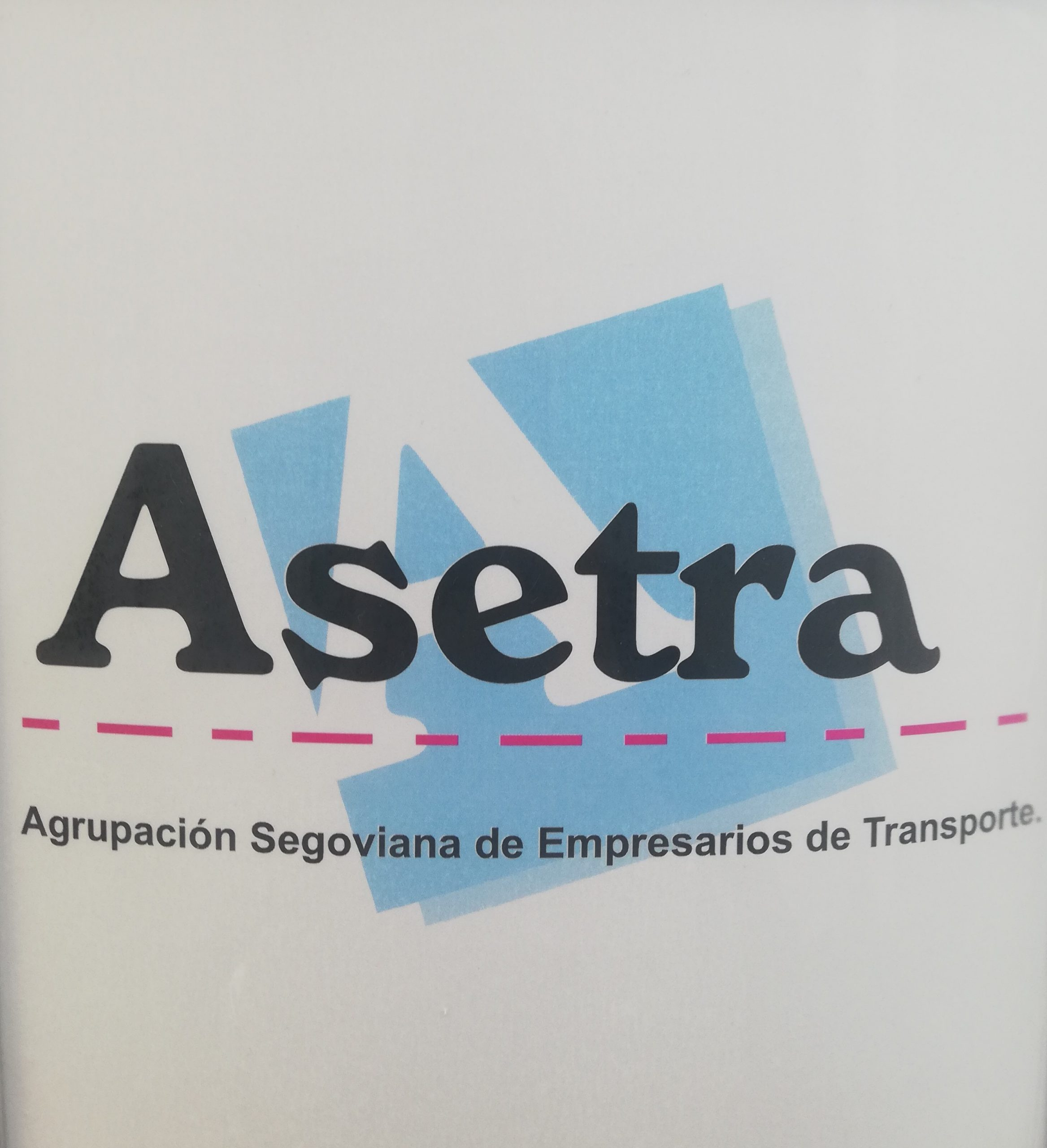 AGRUPACION SEGOVIANA DE EMPRESARIOS DE TRANSPORTES (ASETRA)