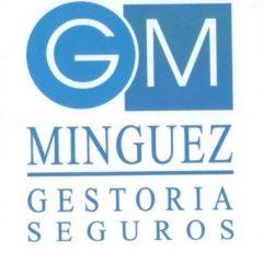 GESTORIA MINGUEZ