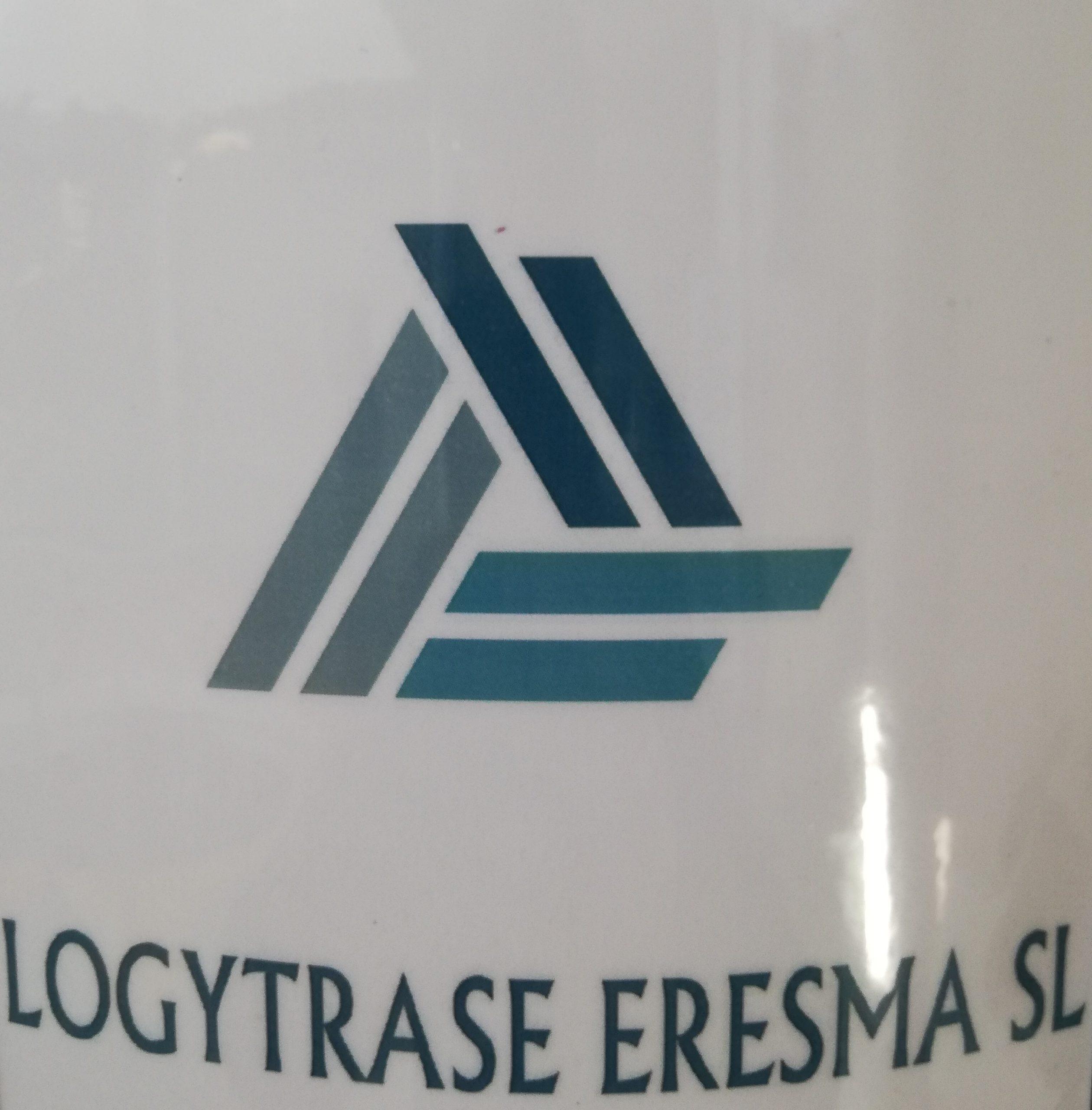 LOGYTRASE ERESMA